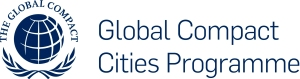 UN Global Compact - Cities Programme