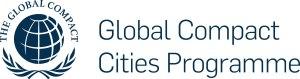 GCCP-Logo-CMYK